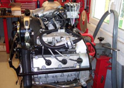 MJ TECHNIC SPECIALISTE PORSCHE RESTAURATION MOTEUR PORSCHE 911 930 TURBO 3 (1)