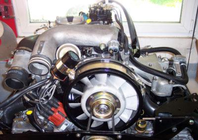MJ TECHNIC SPECIALISTE PORSCHE RESTAURATION MOTEUR PORSCHE 911 930 TURBO 3 (2)