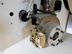 MJ TECHNIC SPECIALISTE PORSCHE RESTAURATION PORSCHE 906 CARRERA 6 023 (7)