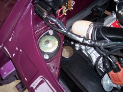 MJ TECHNIC SPECIALISTE PORSCHE RESTAURATION PORSCHE 911 2.4L S MOTEUR ET BOITE 915 MAGNESIUM (28)