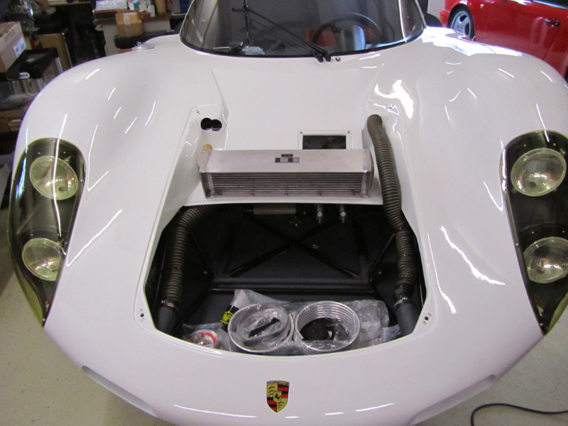 MJ TECHNIC SPECIALISTE RESTAURATION PORSCHE 910 (4)