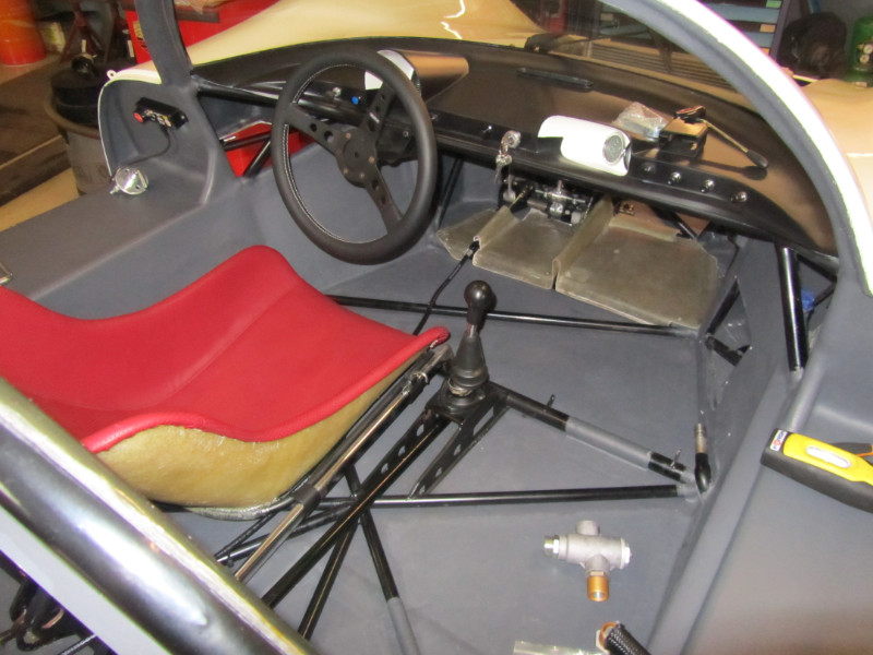 MJ TECHNIC SPECIALISTE RESTAURATION PORSCHE 910 (6)