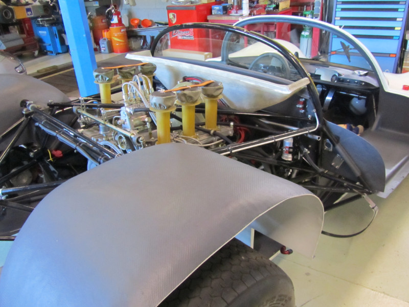MJ TECHNIC SPECIALISTE RESTAURATION PORSCHE 910 (67)